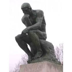 La pensée philosophique