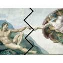 Pensons l'athéisme