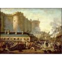 1789, la révolution française
