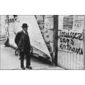 Mai 68, révolution sociologique