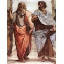 2 - La philosophie grecque, les philosophes grecs classiques
