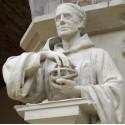 8 - La philosophie chrétienne médiévale