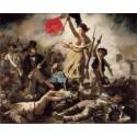Histoire de révolutions