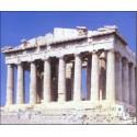 Histoire générale de la civilisation grecque