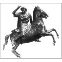 L'aventure d'Alexandre le Grand et l'Hellénisme