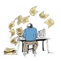 Écrivains et auteurs