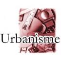 Urbanisme et organisation de l'espace