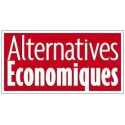Economies alternatives