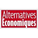 Economies alternatives