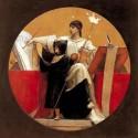 Histoire - polémiques historiographiques