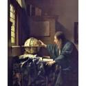 10 - La philosophie du 17ème siècle, la renaissance de la Raison