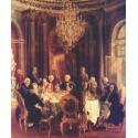 12 - La philosophie des Lumières européennes