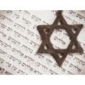 13 - Les Lumières et le judaïsme