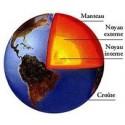 Géologie et géophysique