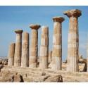 Les sept piliers de la sagesse