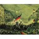 Histoire générale des révolutions