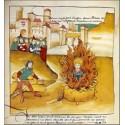 Cycle III - À la Renaissance européenne