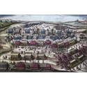 IV - Au 17ème siècle en Europe