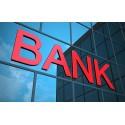 Monde financier et bancaire