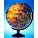 Mondialisation économique