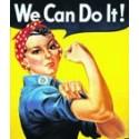 Luttes féministes d'émancipation