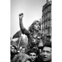 La révolution féminine, une révolution civilisationnelle