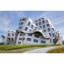 Architectes et urbanistes