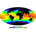 OCÉANOGRAPHIE ET CLIMAT