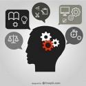 Apprentissage et fonctions cognitives