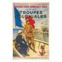 Colonisation française