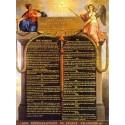 La déclaration des droits de l'homme et du citoyen de 1789