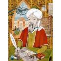 7 - La philosophie islamique