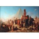 L'Égypte ptolémaïque, Égypte hellénistique