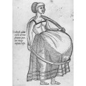 Histoire de la condition féminine