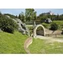 Toulouse - archéologie toulousaine