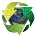 Révolution écologiste