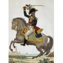 Révolutions oubliées de la Révolution française