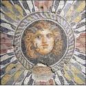 Alexandrie la grande, capitale de l'hellenisme