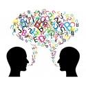 Langues et usages linguistique