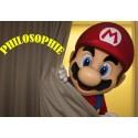 Ce que n'est pas la philosophie !