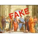 Mythes philosophiques
