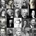 Philosophes d'hier à aujourd'hui