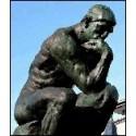 Raison et rationalisme