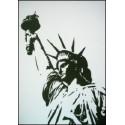 Philosophie de la liberté
