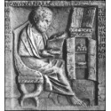 Structures de la philosophie
