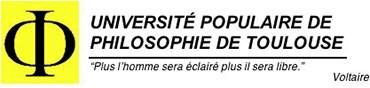 Université Populaire de Philosophie